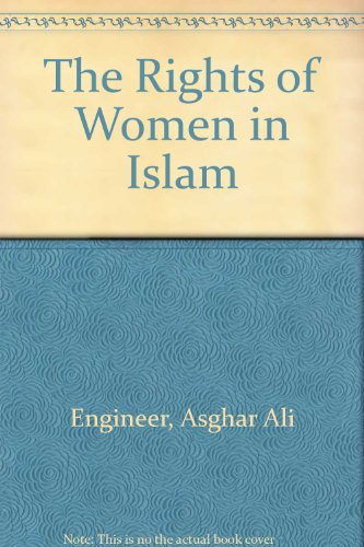 9780312075842: The Rights of Women in Islam