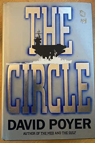 The Circle: Poyer, David
