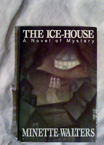 9780312078010: The Ice House