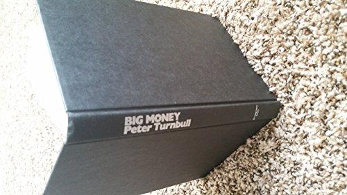 9780312078461: Big Money