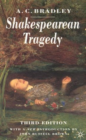9780312079222: Shakespearean Tragedy, Thrid Edition: Lectures on Hamlet, Othello, King Lear and Macbeth
