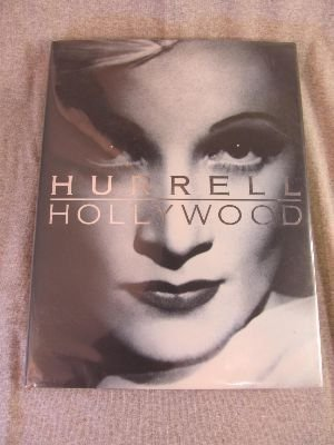 Hurrell Hollywood: Photographs 1928-1990