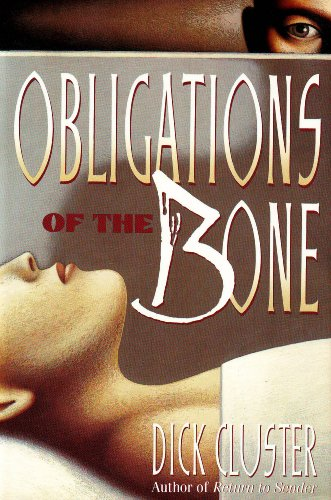 9780312082741: Obligations of the Bone