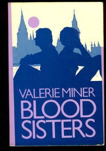 Blood Sisters: An Examination of Conscience: Miner, Valerie