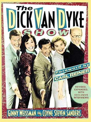 9780312087661: Dick Van Dyke Show, The