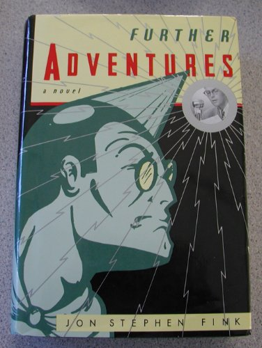9780312087876: Further Adventures