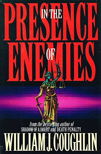 9780312088187: In the Presence of Enemies