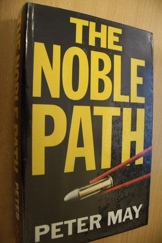 9780312088644: The Noble Path