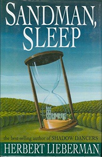 Sandman, Sleep: Lieberman, Herbert