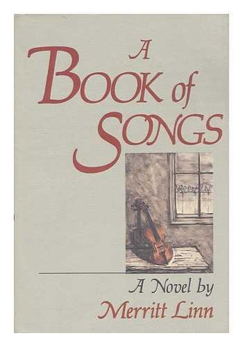 A Book of Songs: Linn, Merritt