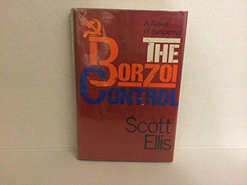 9780312093099: The Borzoi Control