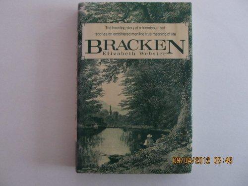 9780312094348: Bracken