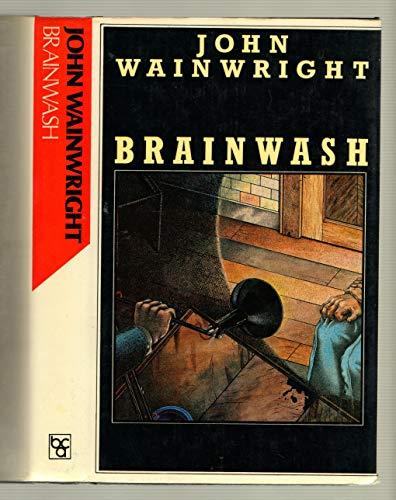9780312094409: Brainwash