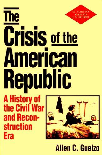 read The history of Fulk Fitz Warine,