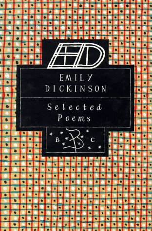 Emily Dickinson - Selected Poems: Dickinson, Emily