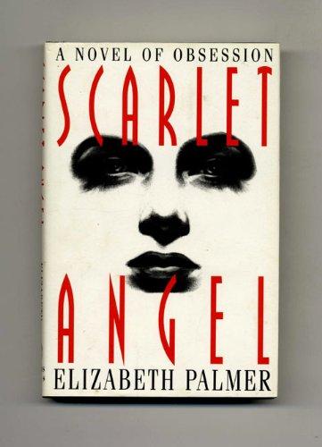 9780312099176: The Scarlet Angel