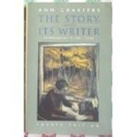 9780312101374: The Story and Its Writer: An Introduction to Short Fiction