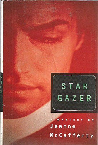 9780312110741: Star Gazer: A Novel