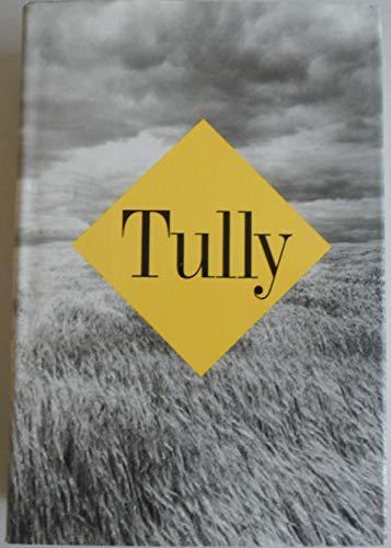 9780312110833: Tully