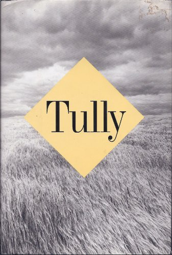 Tully: Simons, Paullina