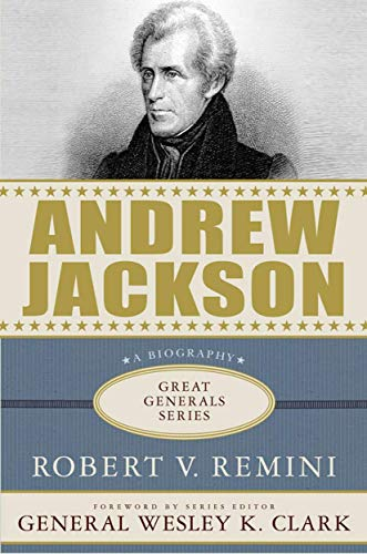 9780312112134: Andrew Jackson vs. Henry Clay: Democracy and Development in Antebellum America (Bedford Series in History & Culture (Paperback))