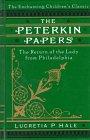 9780312113827: The Peterkin Papers