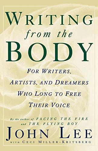 Free Voice Abebooks