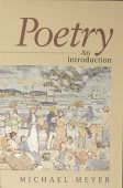 9780312116989: Poetry: An Introduction