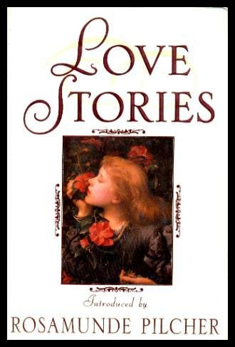 9780312118471: Love Stories