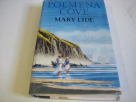 Polmena Cove (0312118775) by Mary Lide