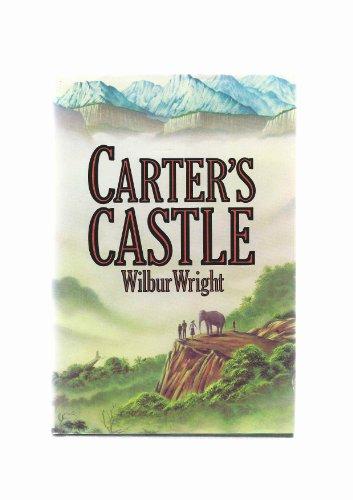 9780312122874: Carter's Castle