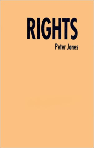 9780312124038: Rights