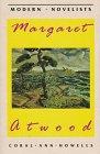 9780312128913: Margaret Atwood (Modern Novelists)
