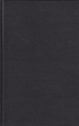 9780312129170: Women and Work in Eighteenth-Century Edinburgh (Studies in Gender History)