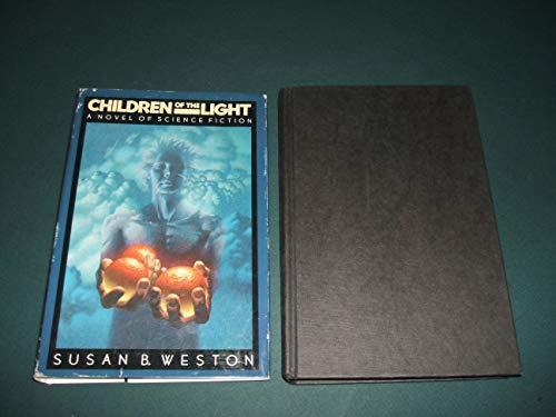 9780312132361: Children of the Light