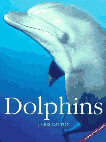 9780312132415: Dolphins