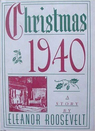 9780312134013: Christmas 1940