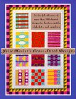 9780312134198: Julie Hasler's Cross Stitch Designs