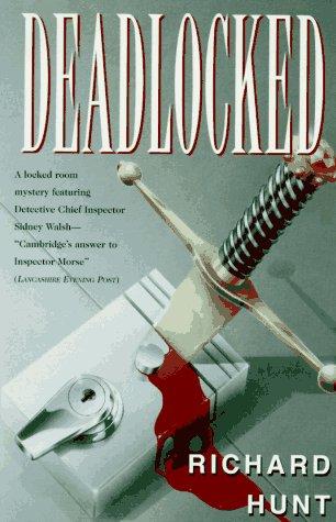 9780312134617: Deadlocked