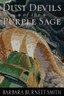 Dust Devils of the Purple Sage
