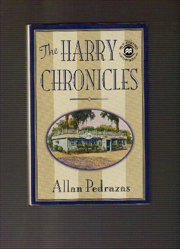 9780312135065: The Harry Chronicles