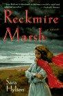 9780312135959: Reckmire Marsh