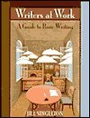 9780312137311: Writers at Work: A Guide to Basic Writing