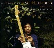 9780312137380: The Inner World of Jimi Hendrix