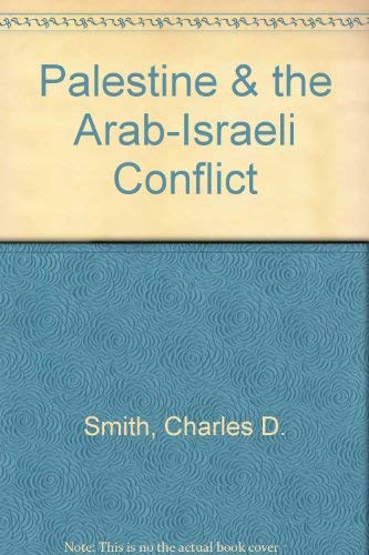 dual narrative as a key tool in setting the stage for resolving the arab israeli conflict Israeli-palestinian conflict was done in a joint study by a group of israeli and palestinian scholars (sagy, adwan & kaplan, 2002) in their study they demonstrated that the readiness of.