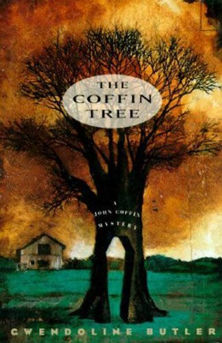 9780312139469: The Coffin Tree