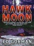 Hawk Moon: Gorman, Ed
