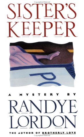 9780312141349: Sisters Keeper (Stonewall Inn Mysteries)