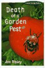 9780312143114: Death of a Garden Pest