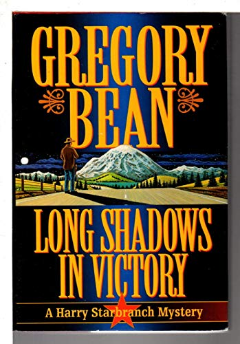 Long Shadows in Victory: Bean, Gregory